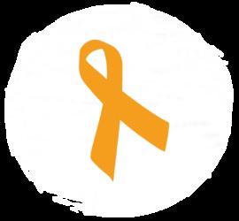 (ESP) conciencia, concienciación, campañas de concienciación, sensibilizar, sensibilización, visibilizar, dar visibilidad al suicidio